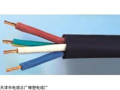 RVVP屏蔽电缆16*0.75多少钱一米