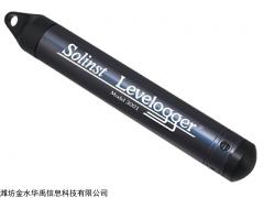 LTC 温盐深仪LTC Levelogger EDGE
