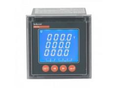 PZ72L-AV3/C 三相液晶带通讯电压表