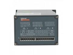 BD-3I3 4-20ma三相电流变送器 安科瑞供应