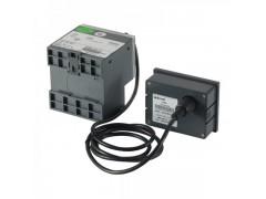 ARD2F-1.6 智能电机马达保护器ARD2F-1.6