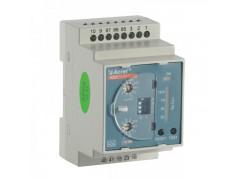 ASJ20-LD1A 漏电流继电器