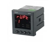 WHD72-11 温湿度控制器