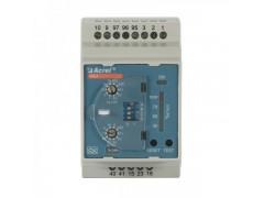 ASJ10-LD1A 剩余电流继电器