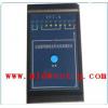 型号:LN12-YFT-9 石油罐导静电涂料电阻率测定仪