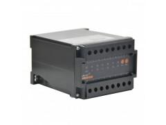 ACTB-6 安科瑞电流互感器过电压保护器
