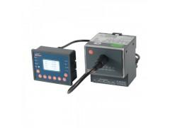 ARD3-5/MT 安科瑞智能电机保护器ARD3