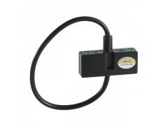 BR-AI(AC200-1000A) 安科瑞罗氏线圈电流变送器