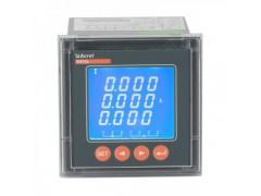 PZ48L-AV3 液晶单相电压表