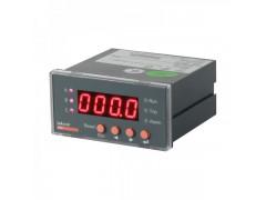 ARD2-800/KCJ 安科瑞销售160KW电机保护器