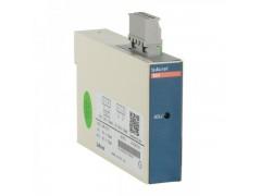 BM-DIS/I 安科瑞无源直流电流隔离器