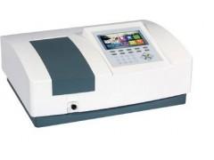 LB-N5000S Plus 紫外可见分光光度计