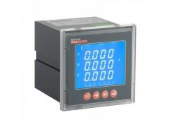 PZ48L-AV3 三相电压表
