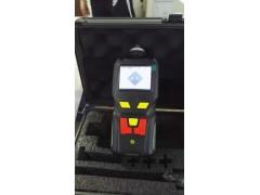 LB-MS4X 泵吸式标准四合一多气体检测仪