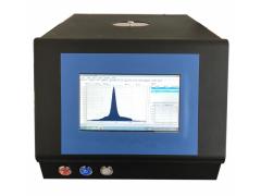 LB-1080LH 能量色散型X射线荧光光谱仪