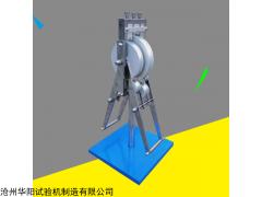 电工套管弯曲试验机电工检测设备