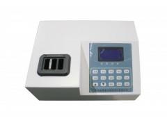 LB-0199  99参数水质分析仪生活污水处理厂用
