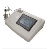 LB-0168 68参数水质检测仪