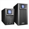 科士達UPS電源YDC9100系列 新報價