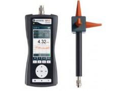 SMP600 便携式电磁辐射分析仪(大量库存)