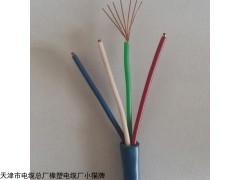 生产MYQ阻燃矿用橡套电缆