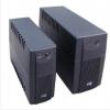 科士達UPS電源YDE2000系列 直供
