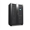 科士達UPS電源HI3306-HI3316直供