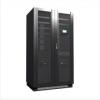 科士達UPS電源HI3320-HI3350直供型號全