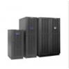 科士達YMK9100-RM模塊式UPS電源全系列
