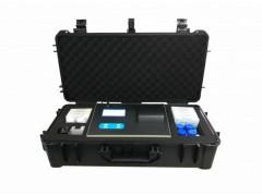 LB-SC-2Y 防水应急水质速测箱