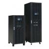 科士達UPS電源GP803H/S(-B)直供歡迎電聯