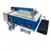 型号:MST6-MSK-AFA-HC100 加热型平板涂覆机