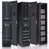 科士達YMK9300系列機柜模塊式UPS電源