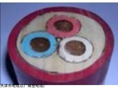 YC 4*10橡套电缆最低报价