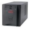 APCUPS電源SUA750ICH參數性能供應