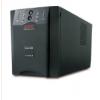 UPS電源APCSUA1500ICH新報價