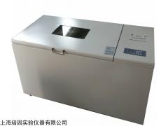 PY-QWZ 上海产全温震荡器