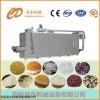 DS70 方便米飯生產線