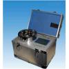型号:ZH622-JX-3C 振动校准仪