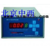 型號:LM033-IDM121B 負序電流表