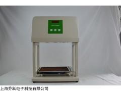 QYC0D-8 实验室恒温COD消解仪