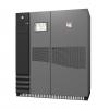 APC大型機房UPS電源直供G6TUPS250