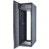UPS電源APC列頭柜PDPM138H-R