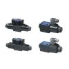 SW-G04-C9BS-T-A1-20,SW-G04-C5S-T-A1-20, 电液换向阀