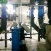 冷凝器在线清洗装置选型