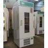 MRC-450D-CO2-O2 智能人工气候箱