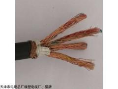 耐火交联电力电缆NH-YJV电缆价格