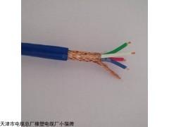 国标阻燃控制电缆