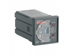 ASJ20-LD1C 安科瑞剩余电流继电器