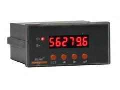 PZ96B-TS 安科瑞温度反显表
